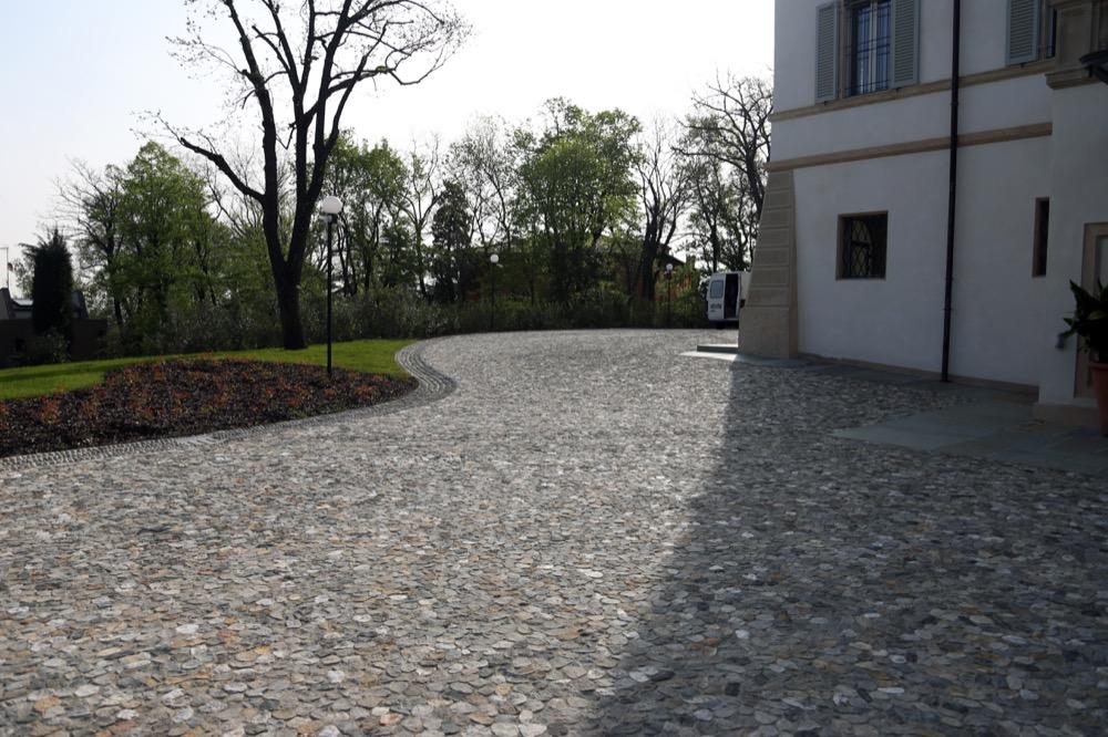 Pavimentazione marmo esterno bologna pavimentazione - Pavimentazione da esterno ...